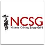 Logo_NCSG