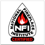 Logo_NFI